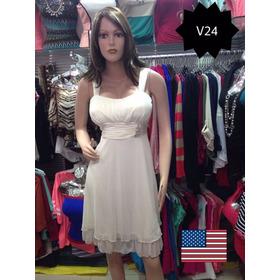 46ce0611c Categoría Mujer Informales Cortos - página 3 - Precio D Venezuela