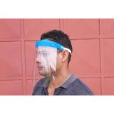 Mascarillas Faciales Protectora