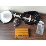 Amplificador Señal Celular Punto De Venta Digitel 2g 3g