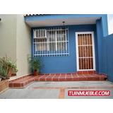 Oficinas En Alquiler Cos 290764 Andres Moncada 04144405065