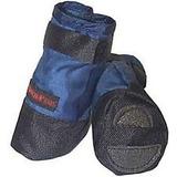 Zapatos De Nylon Penn Plax Para Perros Talla Medium