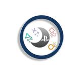 Juegos Digitales Para Ps3 Y Ps4