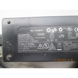 Adapter Ac 24v-2.5a
