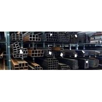 Materiales Para Construcción, Y Ferreteria En General