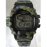 Reloj Casio  G Shock  Caballero Tienda Virtual