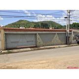 Casas En Venta Cagua Urb. Fundacagua