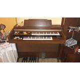 Organo Yamaha Electone B35nf