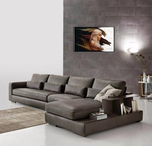 Divano Tavolino Integrato Pelland Free : Juego de tronos cuadro decorativo bs f wg ay