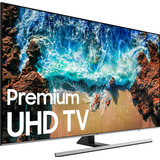 Televisor Samsung 55 Pulgadas Smart Tv Tienda Fisica
