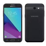 Samsung Galaxy J3 Luna Pro 16gb  ( Liberado )