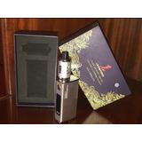 Vaper Cigarro Electronico Vaporizador Big Box Mini 80w