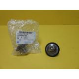 Termostato Chevrolet Spark Original Gm