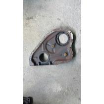 Tapa Frontal Motor Mack 300 315 350 673