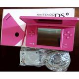 Nintendo Ds-i