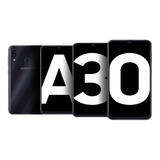 Samsung Galaxy A30 32gb 3gb Ram 16 Mp Dual Sim Sm A305g Gs