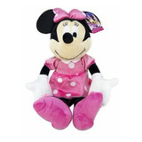 Peluche Mickey Mouse, Minnie Mouse Disney
