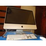 iMac Apple
