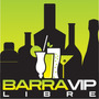 Alquiler De Barra Movil, Cocteles, Bartender, Eventos.