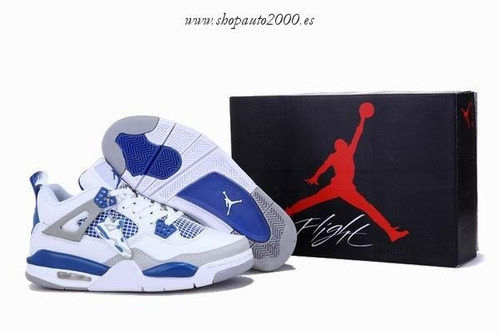 Zapatos Jordan Retro 5 Originales