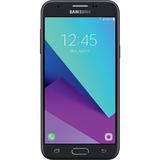 Samsung Galaxy Amp Prime J3 Luna Pro 2019