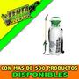 Bomba Para Fumigar Asperjadora De 8 Litros Pressure Sprayer