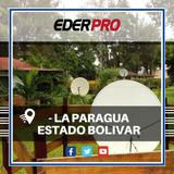 Internet Satelital , Microondas Radio Enlace, Empresarial