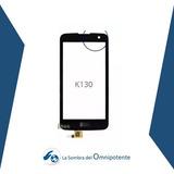 Mica Tacti Lg K4 K120 K130 (no Zone 3)