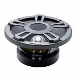Medio Bajo Lanzar Pro 10pulg 800 W 4 Ohm. Precio Por Unidad