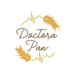 Doctorapan Diplomado  Panadería Artesanal Cursos Y Talleres