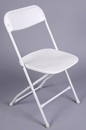 Se venden sillas plegables festejos marca samsonite bs f for Sillas para festejos