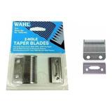 Hojilla Wahl Maquinas Super Tape Made In Usa Tienda Rpc