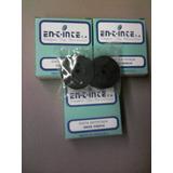 Cinta Entintada Inked Ribbon Para Calculadora Electrónica