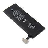 Bateria iPhone 4s C1