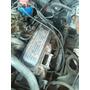 Vendo Motor 350 5.7 Chevrolet Tapa Rayada