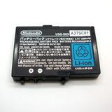 Bateria Ds Usg-003 En4mk30,original,nueva,tienda Chacao