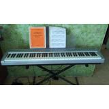 Piano Electrico Yamaha P85