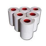 Rollos Termicos 57x40 (paquet3 Rollos) Precio X Rollo 1730bs