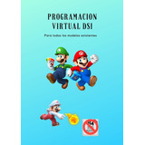 Chip Virtual R4 Dsi Y Dsi Xl