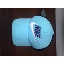 Gorras Nike Retro Ajustables De Coleccion