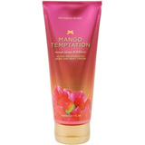 Crema Nuevo Victoria Secret Perfume Maquillaje