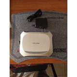Wifi Router Tplink Tl-wr720n 20usd