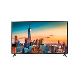 Televisores Lg Smart Tv Uhd 4k 49 Lg-49uj6300aus