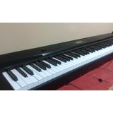 Piano Casio Privia Px-330