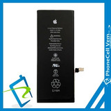 Batería Pila iPhone 6 6g 6s + Adhesivo 100% Original Chacao