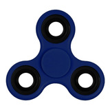 Fitged Spinner Serie Colores Anti Estres