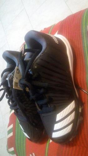 Adidas - Melinterest Venezuela 4175646b122a1