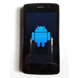 Tlf Smartphone Android Umx