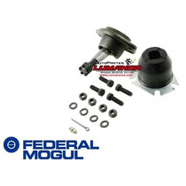 Muñon Superior C10 71-85 100% Original Federal Mogul U.s.a.