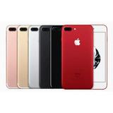 iPhone 8 Plus 256 Gb Nuevos Y Liberados+ Vidrio