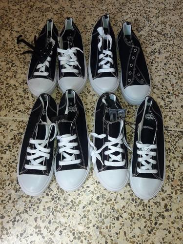 d5bd74de Zapatos, Sandalias Tacones Y Carteras Todo En Combo